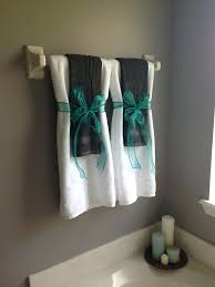 Decorative bath towels ideas Unusual Bathroom Towel Display Best Bathroom Towel Display Ideas On Bath Towel Within Bathroom Towel Design Ideas News And Talk About Home Decorating Ideas Bathroom Towel Display Best Bathroom Towel Display Ideas On Bath