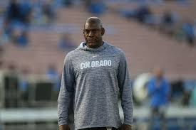 MSU reportedly hires Colorado offensive coordinator Jay Johnson - The Only  Colors