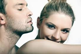 можно ли при геморое заниматся анальным сексом