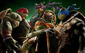 1920x1200 hd wallpaper background image id 616518 age mutant ninja turtles