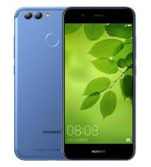 huawei phones price list in uae. huawei nova 2 plus phones price list in uae