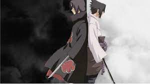 Stirbt Sasuke in Boruto? - Sasukes Tod vorhergesagt