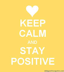 Keep Calm Quotes Cool Keep Calm And Stay Positive Daily Positive Quotes