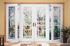 amerimax vinyl patio doors denver 30