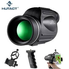HUTACT Official Store - Amazing prodcuts with exclusive discounts ...