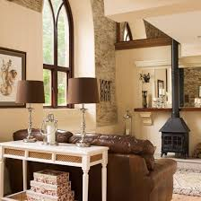 decorative cream and brown living room ideas on living room with next prev ideas cream and beautiful brown living room