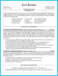 Automotive Technician Resume Copier Technician Resume] 100 Images Resume Font Size Should Be 78