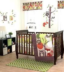 jungle crib per jungle crib bedding most inspiring monkey crib bedding sets jungle theme farm animal