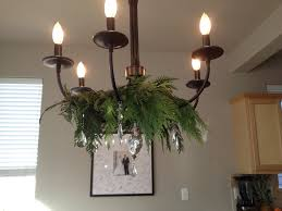 charming pictures of chandelier decoration for your inspiration beauteous decoration ideas using green