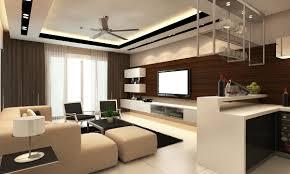 white furniture design. Exciting White Room Furniture Pool Decor Ideas New At Idea_33_20170714_114130_00.jpg Design