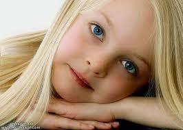 لمحبي صور  الاطفال images?q=tbn:ANd9GcS