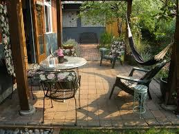 David Burke Kitchen The Garden The Garden Studio In Northeast Seattle Vrbo