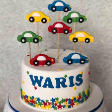 Cakes By Mansi Home Facebook
