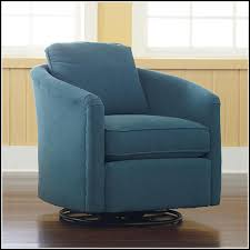 Living Room Swivel Chairs Upholstered Swivel Chairs For Living Room Chair Home Furniture