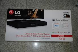 lg home theater 2016. brand new lg blu ray home theatre system with bluetooth \u0026 usb (johor, end time 2/21/2016 1:59:00 pm myt) lg theater 2016