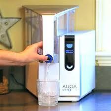 fascinating countertop reverse osmosis countertop best countertop reverse osmosis systems