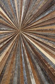 Reclaimed Wood Art Starburst Wood Wall Art Made With Old Reclaimed Barnwood