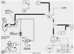 58 lovely stocks of 1997 ford explorer radio wiring diagram flow 1997 ford explorer radio wiring diagram admirable ford explorer 1997 wiring harness routing 41 wiring
