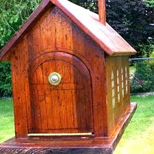 Image Diy Wood Mailbox Designs How To Build Wooden Mailbox Wood Mailbox Full Image For Wooden Mailboxes Wood Mailbox Designs Thelazyinfo Wood Mailbox Designs Wooden Mailbox Plans Wood Mailbox Cover Plans