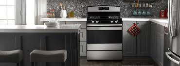 whether you re cooking up a simple weeknight dinner or prepping appetizers for the big game amana brand ranges make it easy with the features you know and