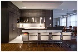 Kitchen Colours Modern Colors Palous