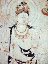 Image result for アジャンター石窟寺院