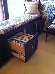 file cabinet bench. Unique Cabinet File Cabinet Bench Seat  Google Search And File Cabinet Bench