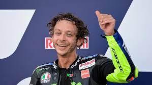 Check spelling or type a new query. Mit 41 In Der Motogp Valentino Rossi Spricht Uber Seinen Antrieb Moto Gp Sportnews Bz