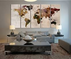 wall decor canvas prints best 25 large canvas wall art ideas on large canvas designs