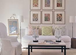 9276 Best Pinteresting Home Decor Images On Pinterest  Abstract Art For Home Decor