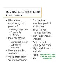 Sample Business Summary Template New 488 48 Business Opportunity Analysis Template Fa R Market Mpla
