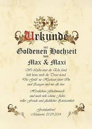 Glã¼ckwã¼nsche Zur Goldenen Hochzeit Kurz Glückwunsch Zur Goldenen