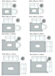 common rug sizes common area rug sizes interesting design living room rug size well suited ideas