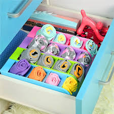 image of picture desk drawer organizer
