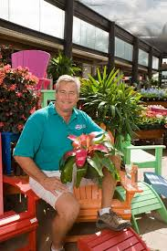 jim d comment from jim d of flamingo road nursery