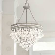 best 25 foyer chandelier ideas on entryway chandelier intended for large silver