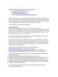 Comfortable Excel Vba Goto 0 Ideas Example Resume Ideas