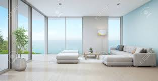 Glass Door Designs For Living Room Stock Illustration