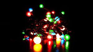 xmas lighting outdoor. modren lighting christmas lighting tips lighting lights outdoor  fairy lights in xmas u