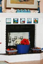 Decorative Tiles For Fireplace HAND PAINTED TILES ART TILE DECORATIVE CERAMIC WALL PLAQUES 88