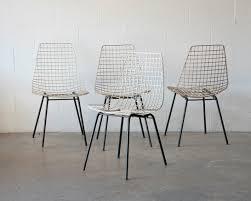 knoll eames chair. Knoll Eames Chair L