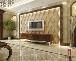 turkish cappuccino marble walling tiles