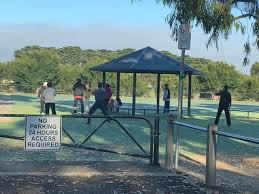 Macleay Park (Balwyn North) - 2021 All You Need to Know BEFORE You Go (with  Photos) - Tripadvisor