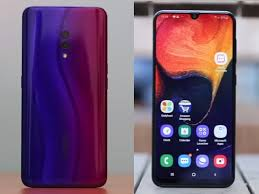 best mobile phones you can under rs