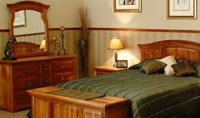 furniture pieces for bedrooms. Mirrors And Other Bedroom Pieces Furniture For Bedrooms