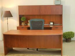 office desk cheap. Impressive Cheap Office Desks 4671 Fice Furniture Set Desk I
