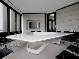 office furniture design concepts. inspirations decoration for office furniture modern design 48 concepts image result