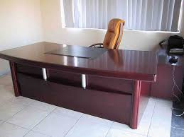 office tables designs. exellent office modular office furniture  work table ikea tables with designs c