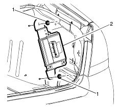 Array repair instructions fuel pump flow control module replacement rh repairprocedures