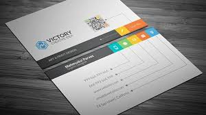 business card templates 50 best free psd business card templates
